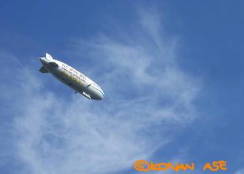 Zeppelin07