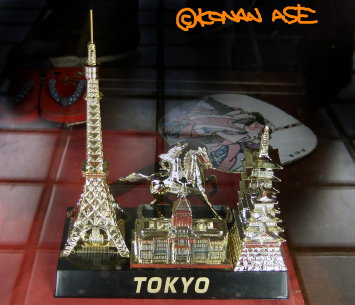 Tokyo5ten_1