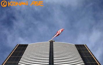 Flag07