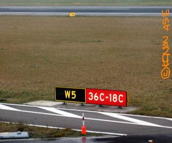 Runway36c
