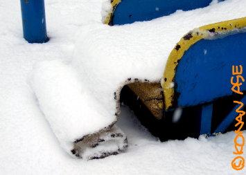 Snowsheet01