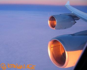 A340_600