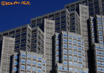 Cityhall2_1