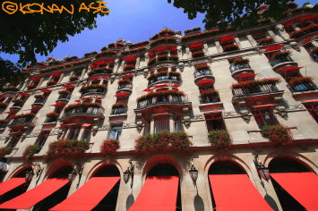 Plazaathenee01