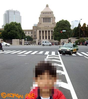 Tokyo5_2