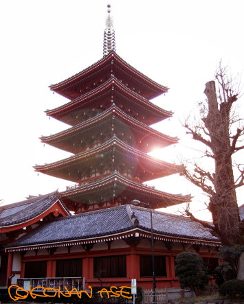 Tokyo5_4
