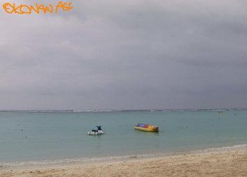 Guam_02