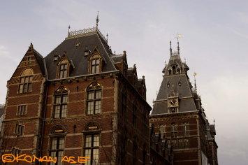 Rijksmuseum01