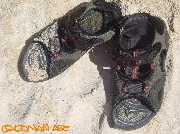 Sandal_1
