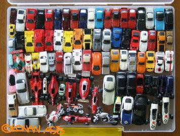 Minicars01