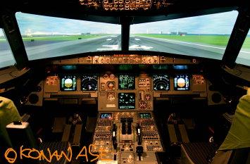 A320cockpit_001