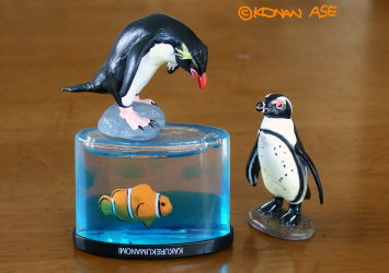 Penguin_02