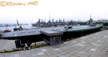Vladivostok_1