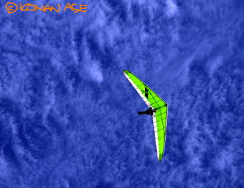 Hang_glider08