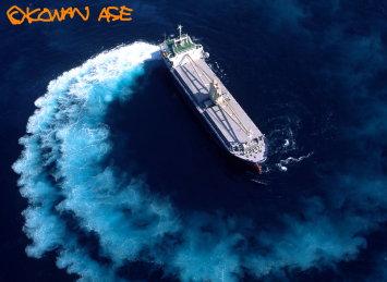 Ship01_1_1