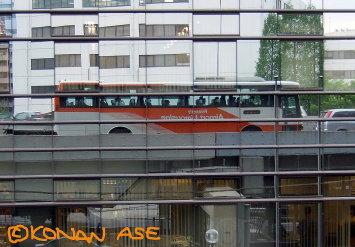 Limousine_02