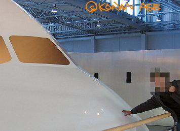 A380_mockup_1