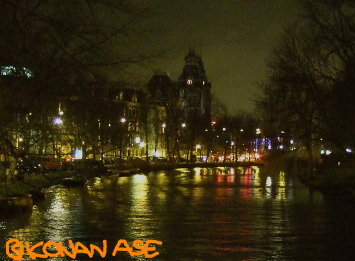 Canal_07_1