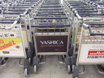 Yashica01