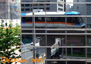 Monorail_01
