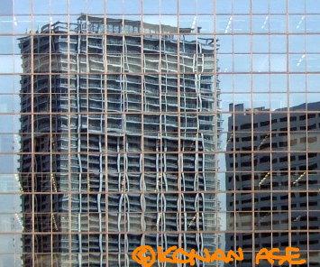 Building_1