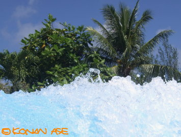 Resort_002