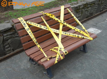 Bench08_003