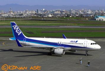 A320ng_1