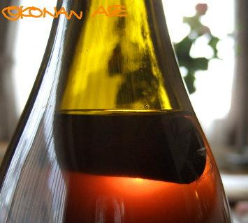 Wine_08