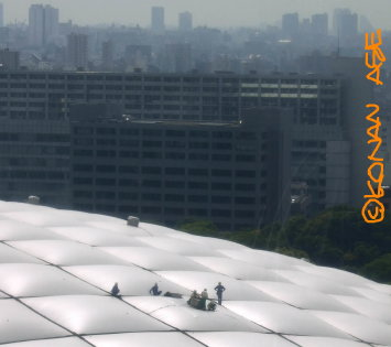 Tokyo_dome_1