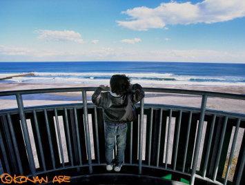 Seaside_005