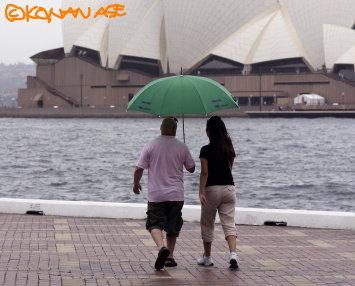 Umbrella08