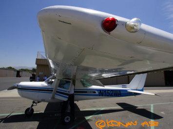 Cessna152_08