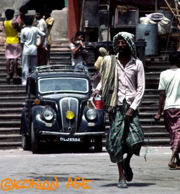 Delhi_84