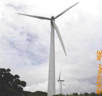 Windturbine_01