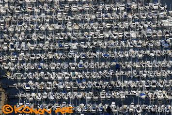 Yacht_harbor01