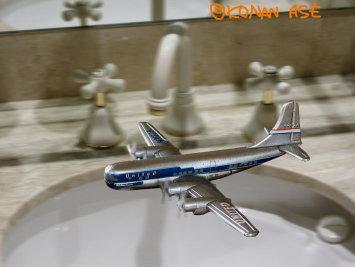 Boeing377_2_1