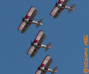Red_baron06_1