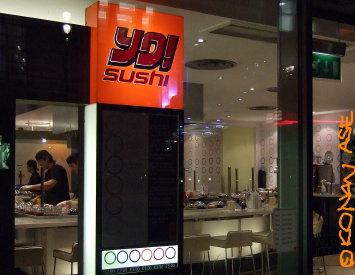 Yo_sushi_1