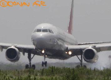 A321oz_2