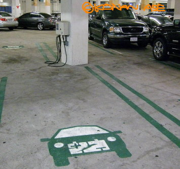 Electric_parking01