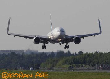 777wing02