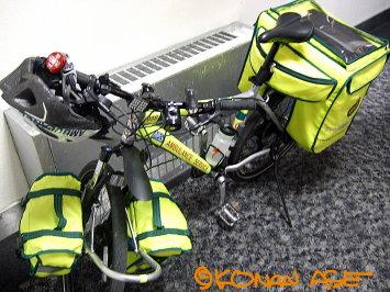 Ambulance_byc