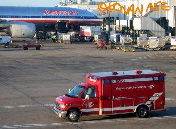 Ambulance_lha