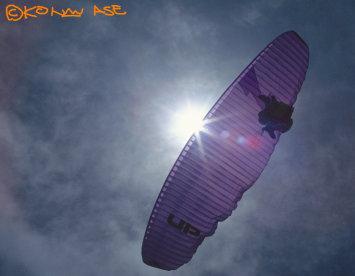 Paraglider08
