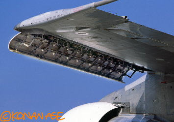 Krueger_flap_747