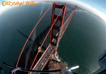 Golden_gate_bridge_1_1