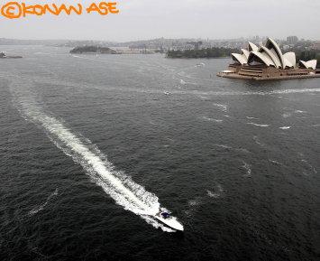 Sydney072_1_1