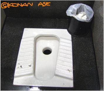 Toilet08_1_1