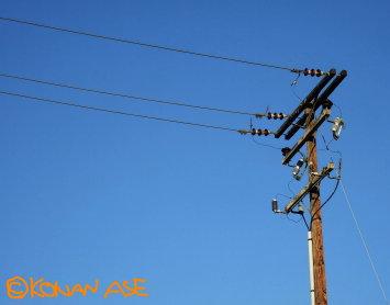 Power_line